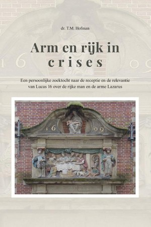 Arm en rijk in crises